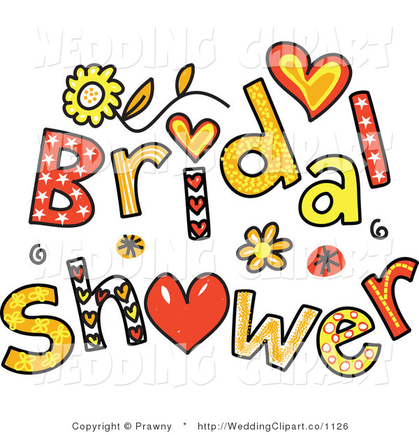 shower clipart at getdrawings com free for personal use shower rh getdrawings com bridal shower clipart images wedding shower clip art borders