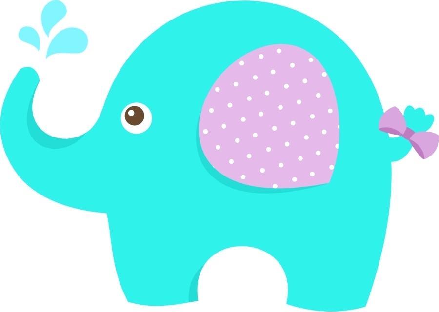 900x640 Clip Art Shower Baby Shower Elephant Infant Clip Art Baby Shower