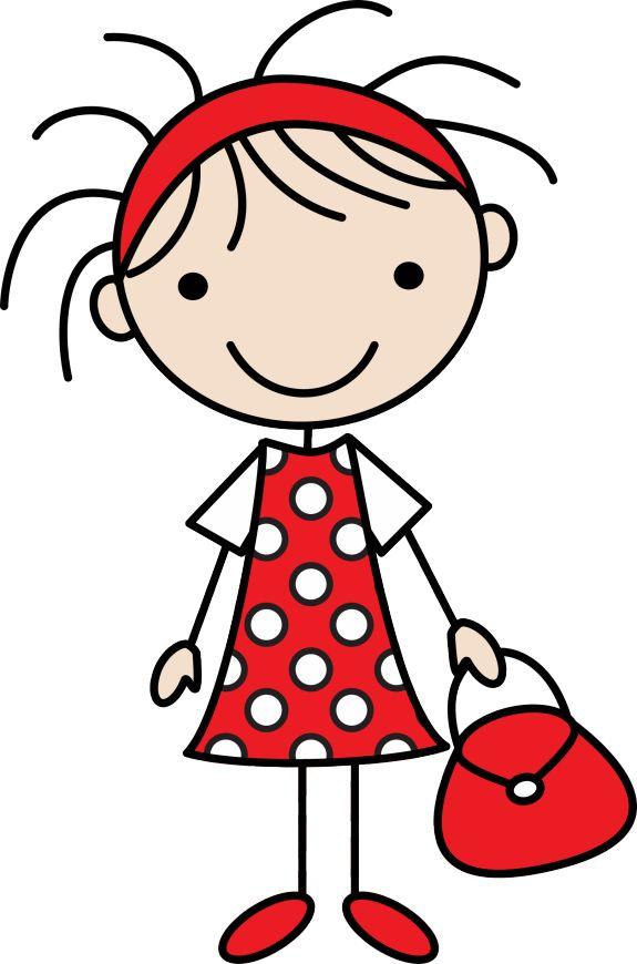 575x870 2999 Best Kids Clipart Images By Evangelia Graigou