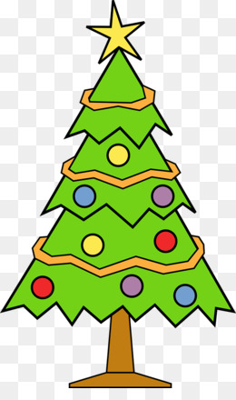 260x440 Free Download Christmas Tree Free Content Clip Art