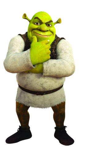 284x479 55 Best Shrek Images On Cartoon Movies, Funniest
