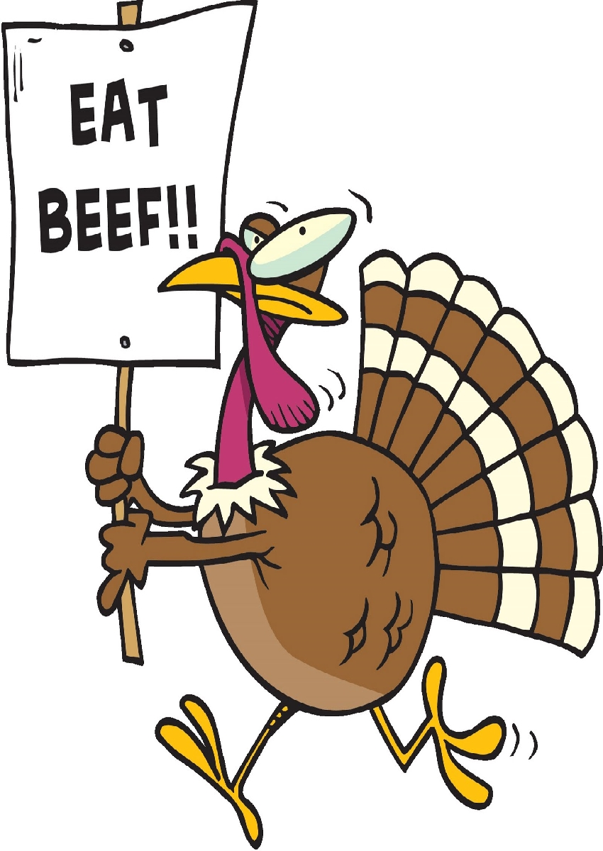 850x1200 Funny Turkey Pictures Clip Art Amp Look At Funny Turkey Pictures
