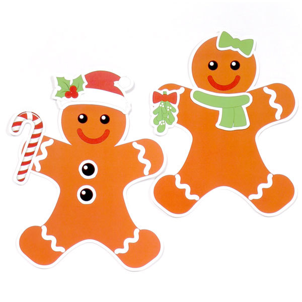 600x600 Ginger Bread Man Pictures Ginger Bread Man Pictures Backgrounds