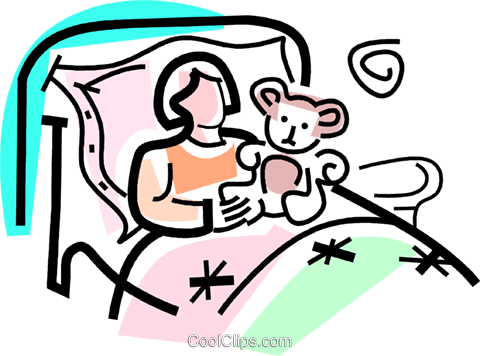 480x356 Sick Girl In Bed Png Transparent Sick Girl In Bed.png Images