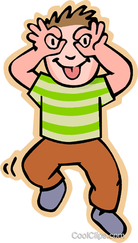 274x480 Collection Of Silly Clipart High Quality, Free Cliparts