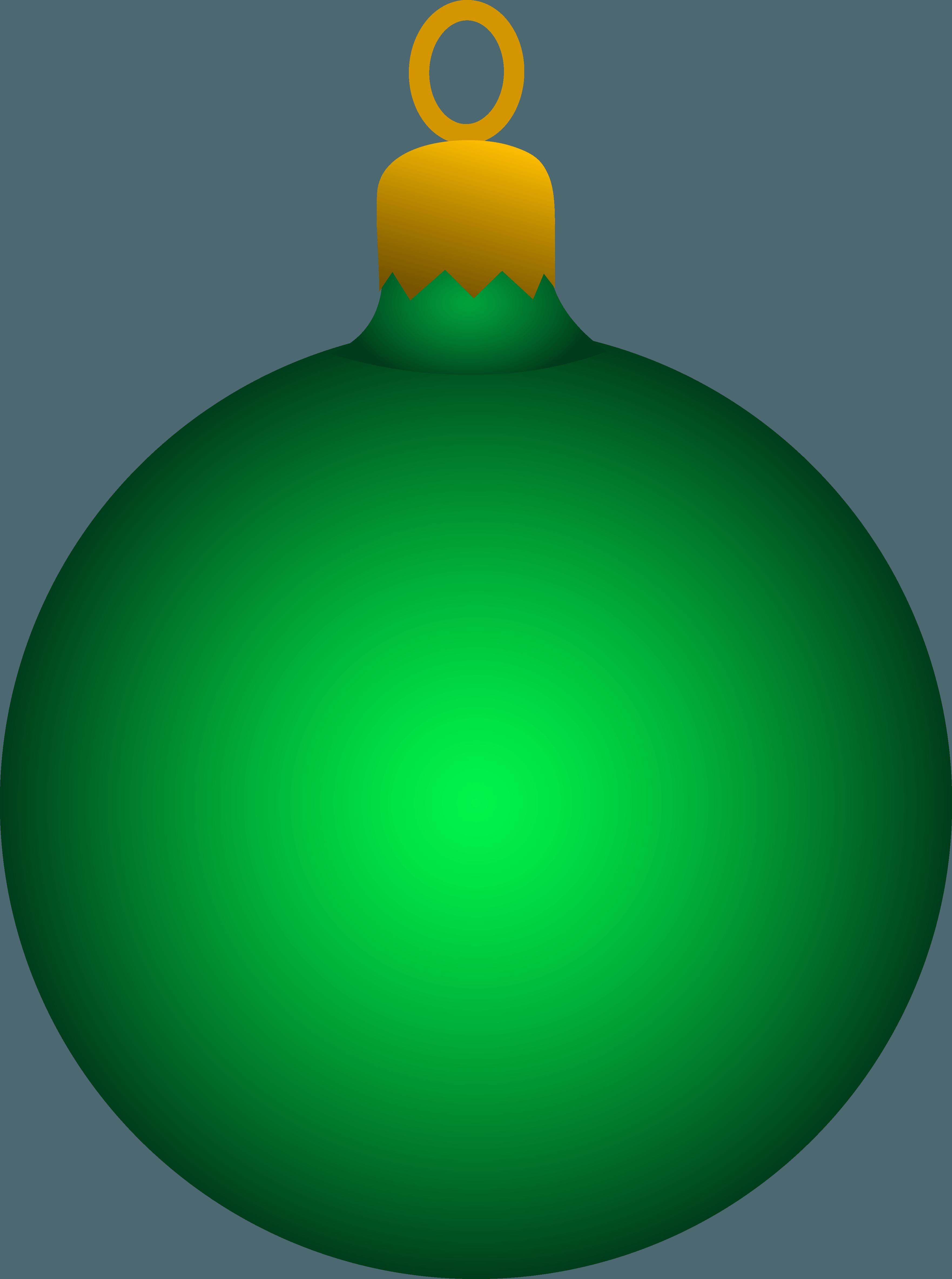 3525x4734 Silver Clipart Christmas Ornament