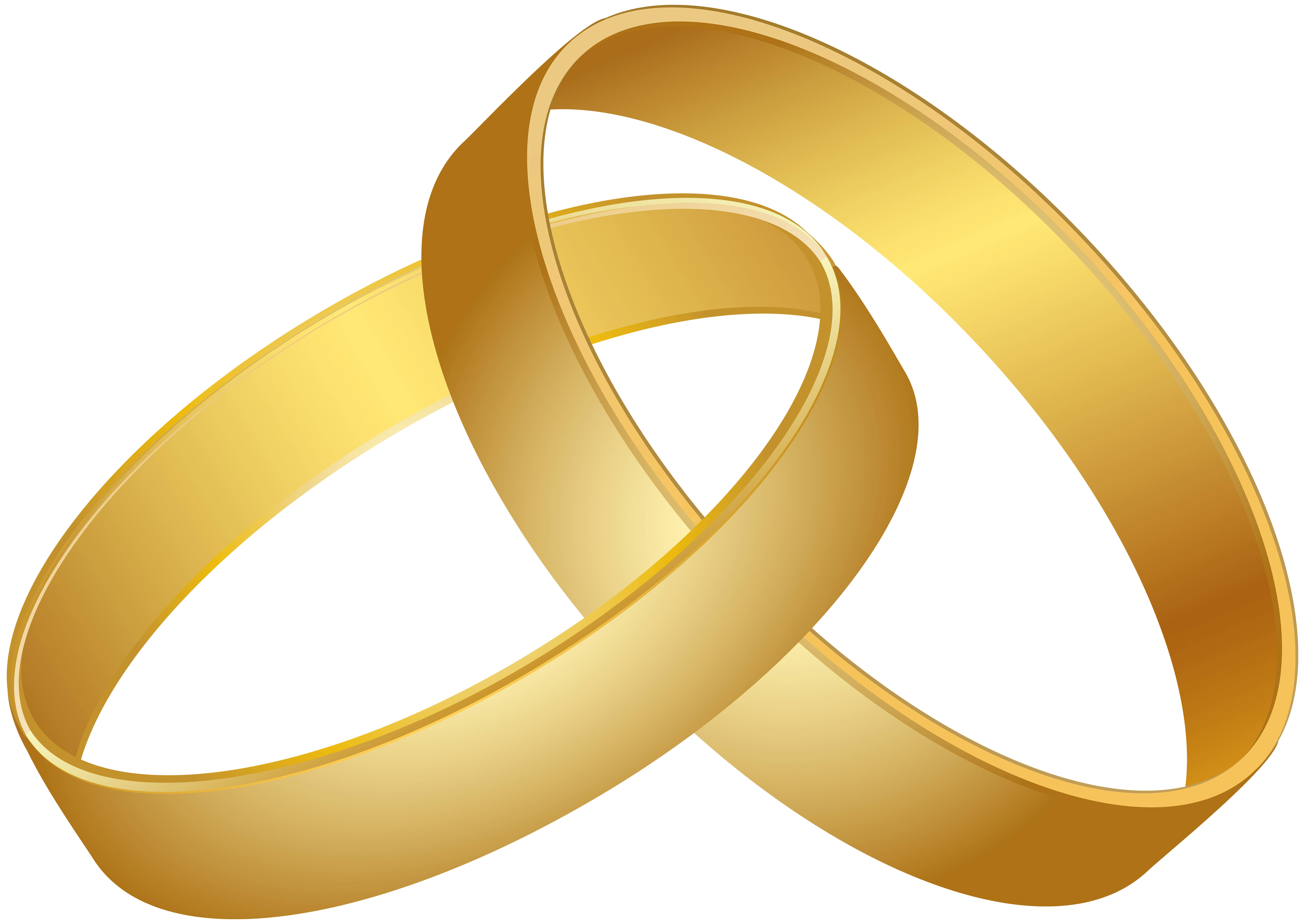 6000x4248 Wedding Fearsomedding Rings Clipart Pictures Inspirations