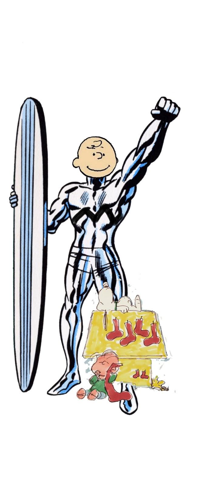 649x1600 Barry's Pearls Comic Book Wisdom Startling Blog