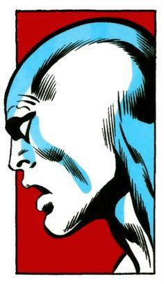 236x408 Jthenr Comics Vault Silver Surfer Vol. 2,