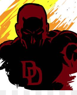 260x320 Doctor Doom Silver Surfer Thanos Black Adam Galactus