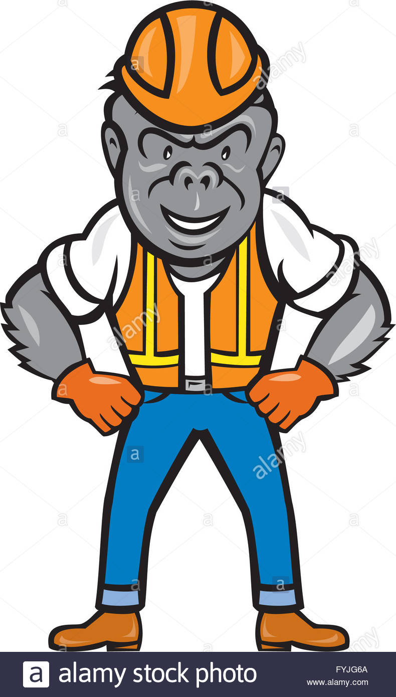 790x1390 Angry Gorilla Stock Photos Amp Angry Gorilla Stock Images