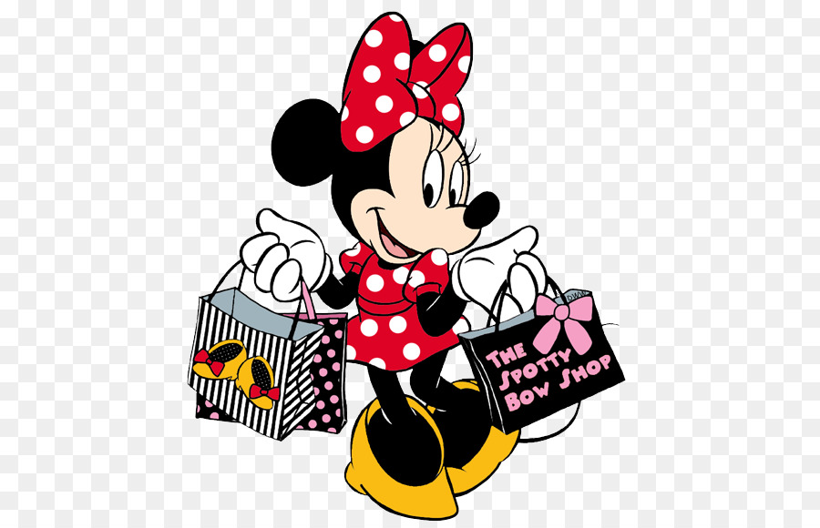 900x580 Minnie Mouse Mickey Mouse Daisy Duck Pluto