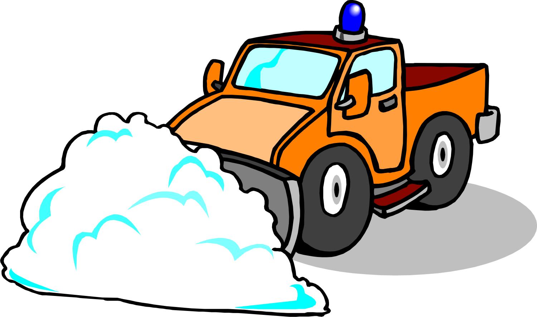 1500x887 Snow Plow Clipart