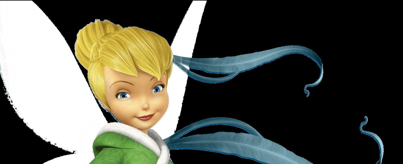 1400x570 Disney Fairies Names