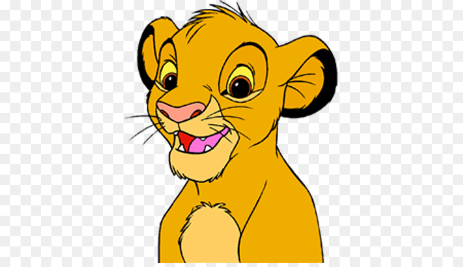900x520 Simba Nala Sarabi The Lion King Clip Art