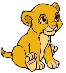 214x235 Disney Baby Clipart Baby Simba Clip Art And Disney Animated Gifs