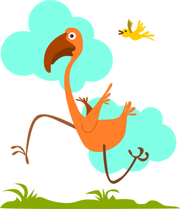 258x300 308 Birds Free Clipart Public Domain Vectors