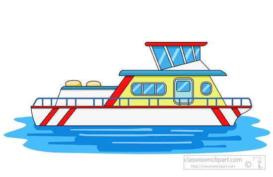 550x356 Boat House Clipart Pencil And In Color Clip Art
