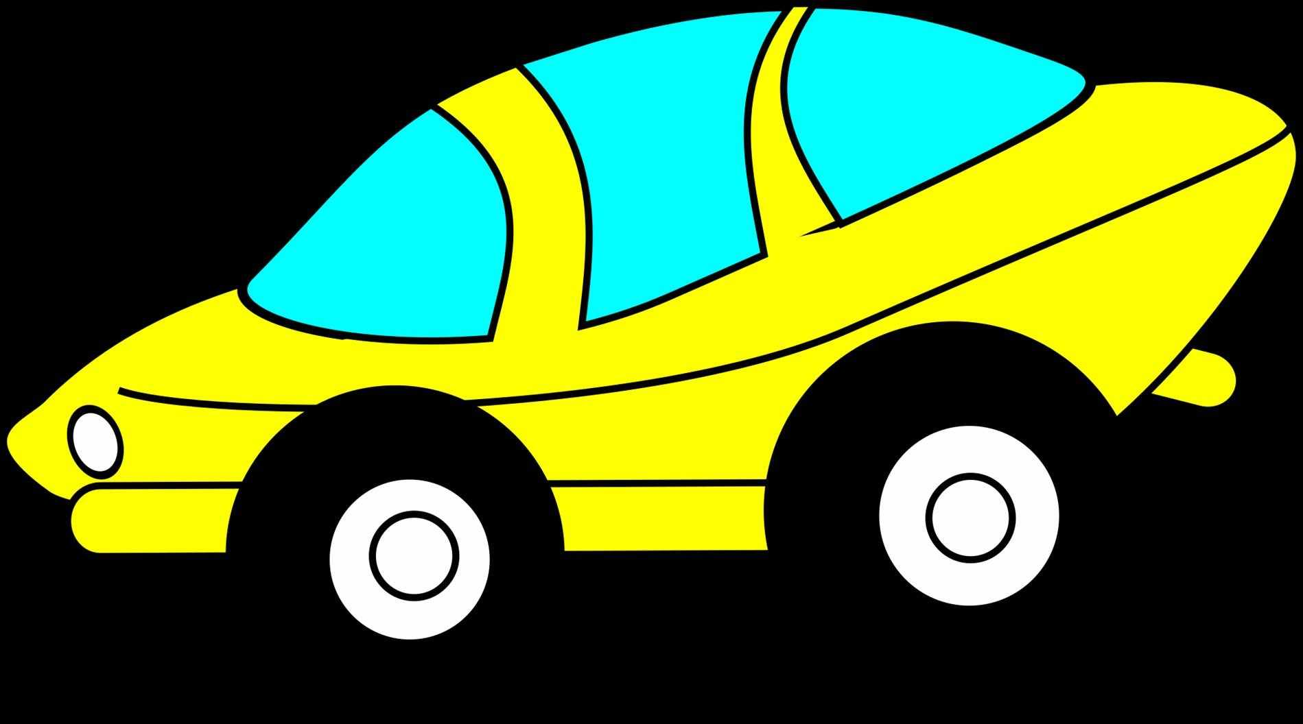 simple-car-clipart-17 Interesting Info About Cartoon Car Engine with Amazing Images Cars Review