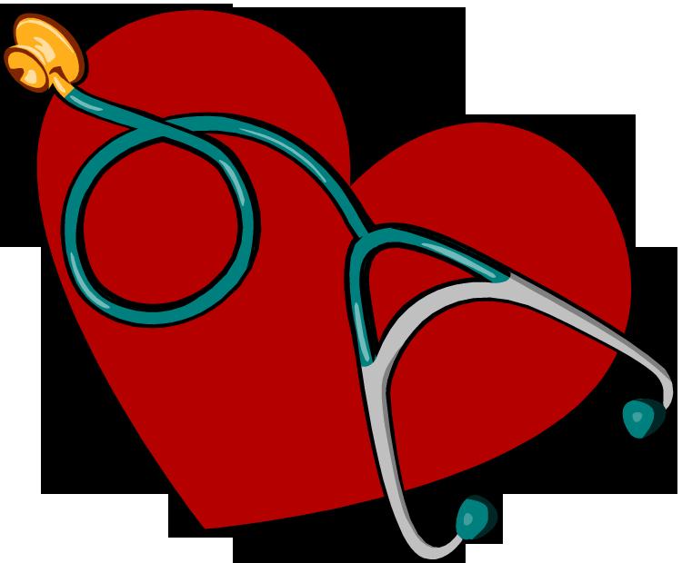 750x620 Nurse Free Medical Clipart Clip Art Pictures Graphics