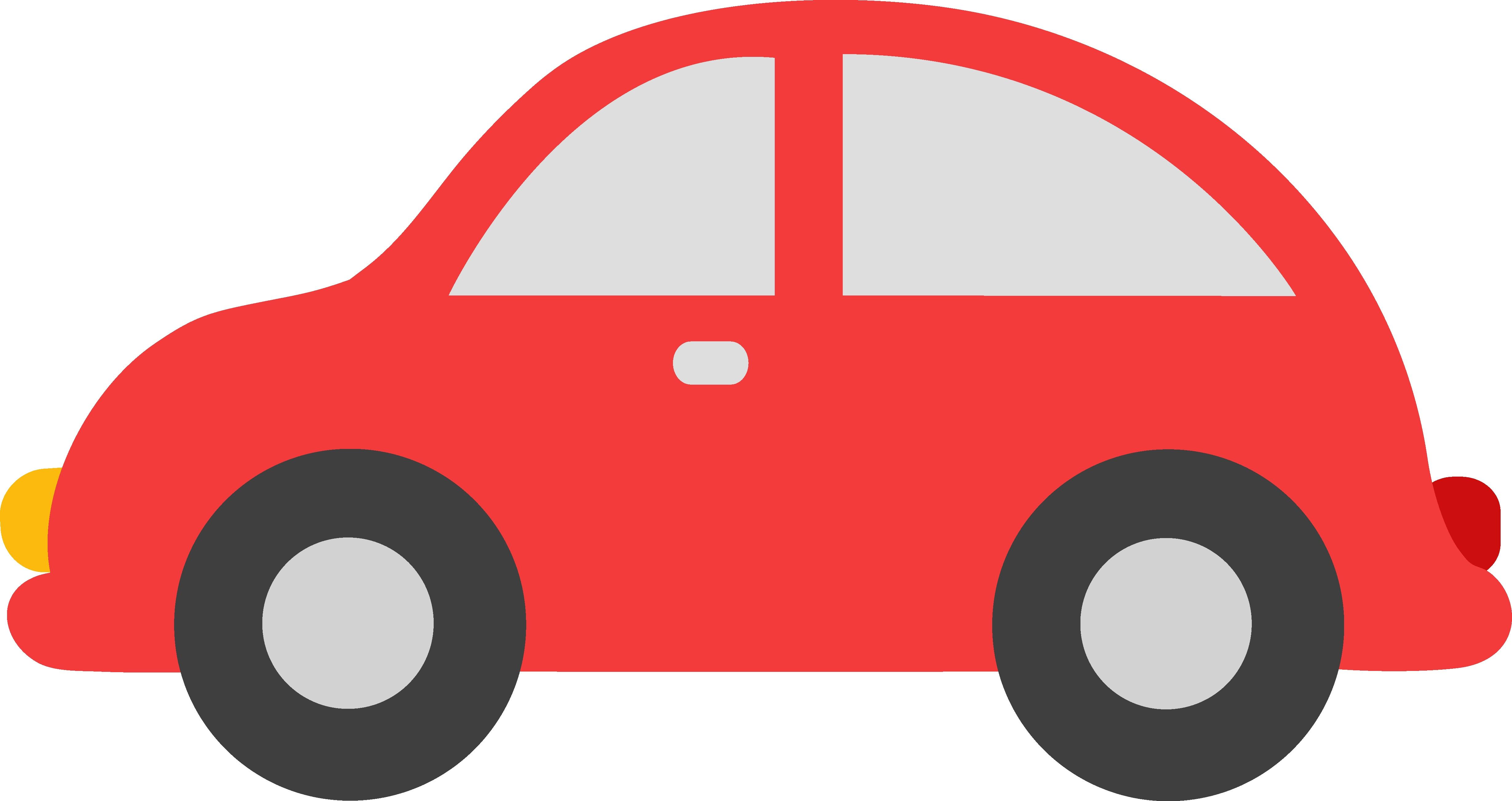 4916x2605 Simple Car Imagesspirational Car Clipart Simple Pencil And