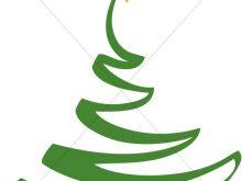 220x165 Simple Christmas Clipart Christmas Clip Art Christmas Flyer