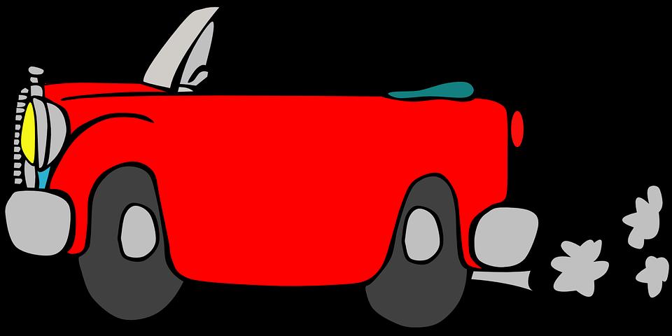 960x480 Simple Design Free Car Clipart Clip Art Panda Images