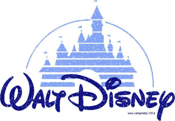 580x402 Cinderella Castle Disney Castle Cinderella Clipart Wikiclipart
