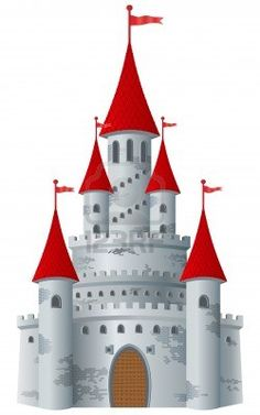 simple castle clipart at getdrawings com free for personal use rh getdrawings com free disney castle clipart free bouncy castle clipart