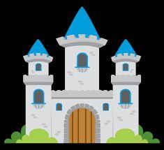 235x215 Sand Castle Clipart Kavalabeauty Inspiration4