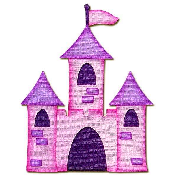 600x600 52 Best Castelo Images On Princess Party, Vinyls