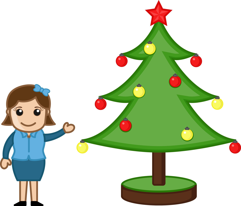 3000x2571 Lovely Ideas Christmas History Clip Art Clipart Candy Train