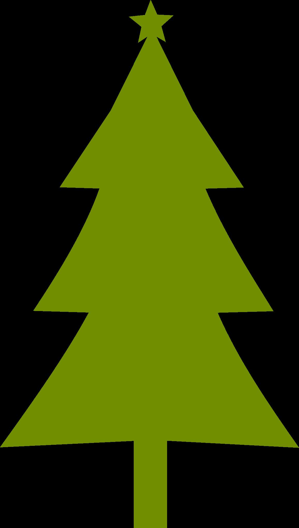 1156x2037 Nice Ideas Christmas Tree Outline Clip Art Clipart Panda Free