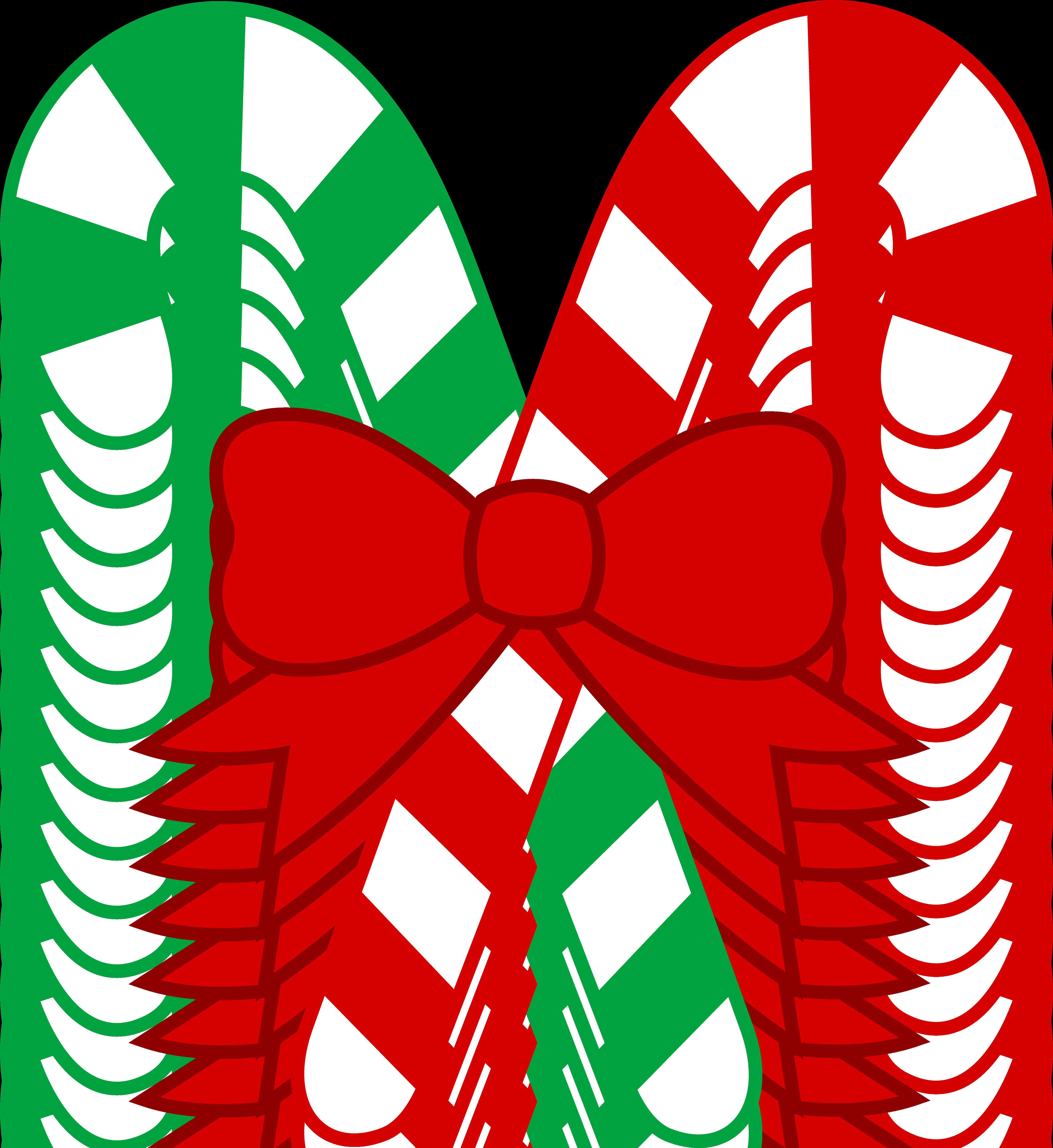 4847x5284 Shining Inspiration Christmas Clipart