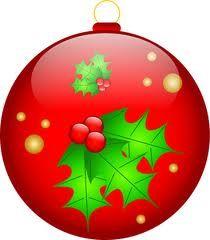 210x240 Super Idea Christmas Ornament Clipart Free Ornaments Public Domain