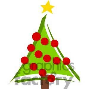 300x300 Christmas Tree Clip Art Images