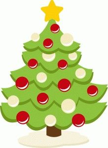 219x300 32 Best Christmas Clip Art Amp Icons Images On Clip Art