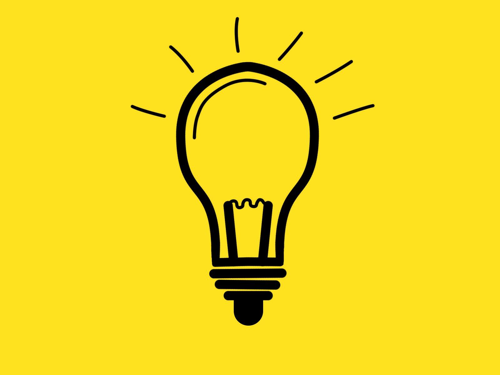 1600x1200 Simple Ideas Photoshop Clipart Clip Art Tutorial How To Make Bulb