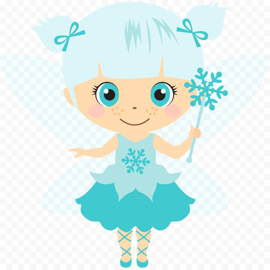 900x900 Disney Fairies Fairy Clip Art Tooth Png Download 1024 1016 Also