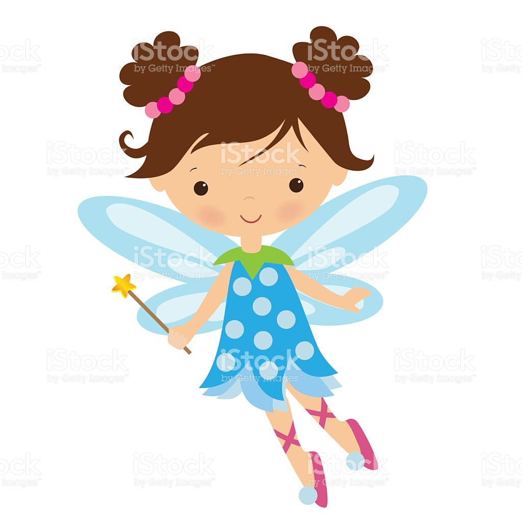 1024x1024 Fairy Vector Group