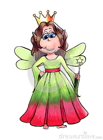 331x450 Fairy Clipart, Suggestions For Fairy Clipart, Download Fairy Clipart