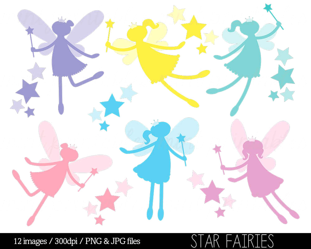 1000x800 Free Vintage Clip Art Flower Fairies For Spring The Graphics Fairy