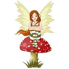 236x236 Gallery Free Fairy Clip Art Downloads,