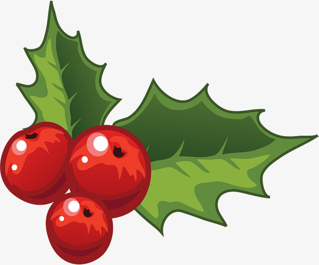 650x541 Holly Decorations For Christmas, Christmas Decorations, Happy