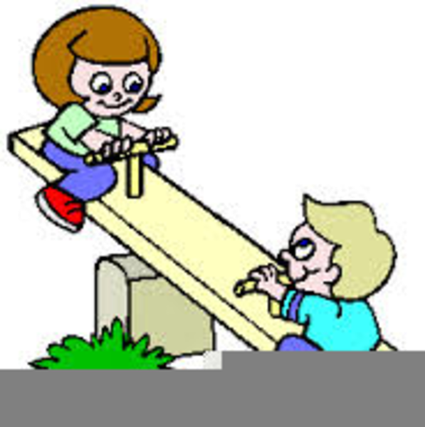 597x600 Simple Machines Animated Clipart Free Images