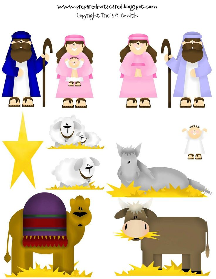 736x952 170 Best Christmas Nativity Images On Nativity Sets