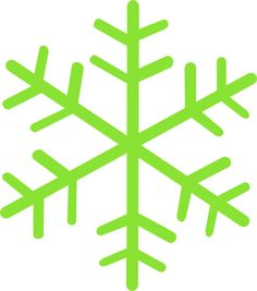 236x267 Free Snowflake Clipart