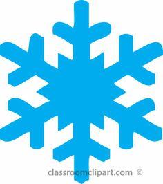 236x266 Snowflake Clipart Simple Snowflake Clip Art