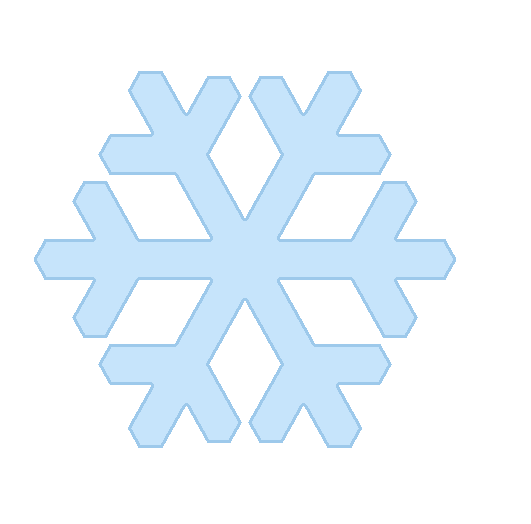 531x524 Winter Clipart