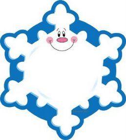 258x288 362 Best Invierno Images On Winter, Preschool